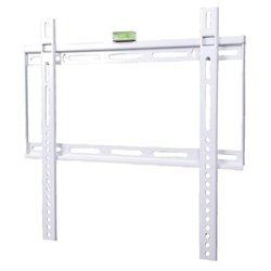 Кронштейн для ЖК-телевизора (Tuarex OLIMP-7015) (белый)