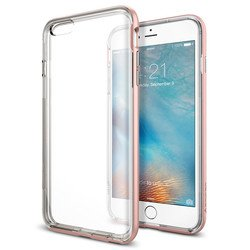 "�����-�������� ��� apple iphone 6s plus 5.5"" (spigen neo hybrid ex sgp11729) (������-����������)"