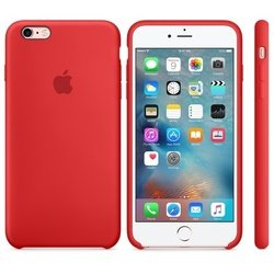"�����-�������� ��� apple iphone 6s plus 5.5"" (apple mkxm2zm/a) (�������)"