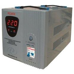 Ресанта ACH-10000/1-Ц (серый)
