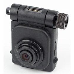 Видеорегистратор ACV Q5 Tracking (черный)