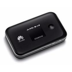 Huawei E5377T (������)