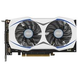 ASUS GeForce GTX 950 1076Mhz PCI-E 3.0 2048Mb 6610Mhz 128 bit DVI HDMI HDCP RTL