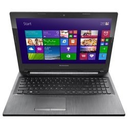 "lenovo g50-80 (core i3 4030u 1900 mhz/15.6""/1366x768/4.0gb/1000gb/dvd-rw/intel hd graphics 4400/wi-fi/bluetooth/без ос)"