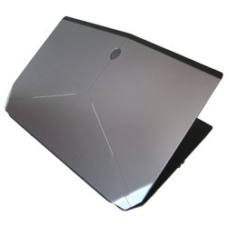 "alienware 15 (core i7 4710hq 2500 mhz/15.6""/1920x1080/16.0gb/1128gb hdd+ssd/dvd нет/amd radeon r9 m295x/wi-fi/bluetooth/win 8 64)"