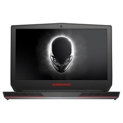 "alienware 15 (core i7 4710hq 2500 mhz/15.6""/1920x1080/16.0gb/1000gb/dvd нет/amd radeon r9 m295x/wi-fi/bluetooth/win 8 64)"