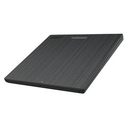 toshiba samsung storage technology se-218gn black