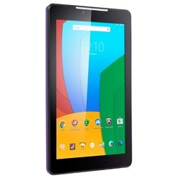 prestigio multipad color 2 3g pmt3777 (фиолетовый) rtl :::