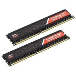AMD R738G1869U1K