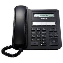 LG-Ericsson LIP-9010