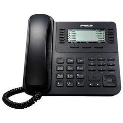 LG-Ericsson LIP-9040