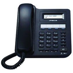LG-Ericsson LIP-9002