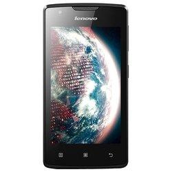 Lenovo A1000 (черный) :::