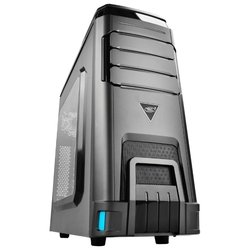 deepcool landking v2 black