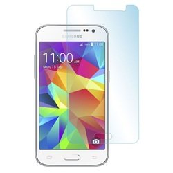 защитное стекло для samsung galaxy grand prime g530, g531 (skinbox sp-111)