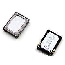 Динамик для Sony Xperia U (0L-00001094)