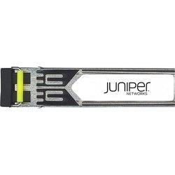 Juniper EX-SFP-GE10KT15R13