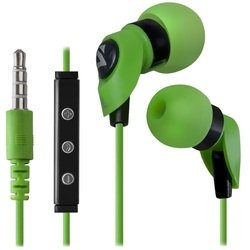 Defender Pulse-455 (зеленый)