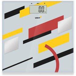 UNIT UBS-2200 (CE-0312633) (светло-серый)
