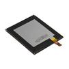 Аккумулятор для LG G FLEX D958 (0L-00002145) - АккумуляторАккумуляторы для мобильных телефонов<br>Аккумулятор рассчитан на продолжительную работу и легко восстанавливает работоспособность после глубокого разряда.<br>