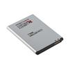 Аккумулятор для LG G3 Stylus D690 (0L-00002141) - АккумуляторАккумуляторы для мобильных телефонов<br>Аккумулятор рассчитан на продолжительную работу и легко восстанавливает работоспособность после глубокого разряда.<br>
