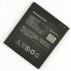 ����������� ��� Lenovo A830, A850, A859, K860, K860i (BL198 R0002760)