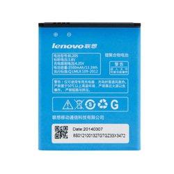 ����������� ��� Lenovo P770 (BL205 R0002754)