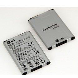 Аккумулятор для LG Optimus L7 II (0L-00002189)