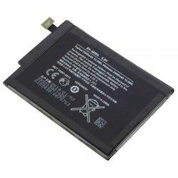 Аккумулятор для Nokia Lumia 1320 3500 mAh (R0005653)