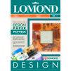 Дизайнерская бумага A4 (10 листов) (Lomond 0929041) (Папирус) - БумагаОбычная, фотобумага, термобумага для принтеров<br>Бумага предназначена для высококачественной печати.<br>