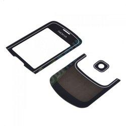 ������ ��� Nokia 8600 Luna (CD001774)