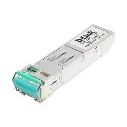 ������� ��������������� ������� ��������� D-Link DEM-220T/D1A