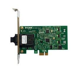 ������� ������� D-Link DFE-560FX/A1A