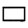 Тачскрин для Asus Vivo Tab ME400C 10.1 (R0005564) - Тачскрины для планшетаТачскрины для планшетов<br>Тачскрин выполнен из высококачественных материалов и идеально подходит для данной модели устройства.<br>