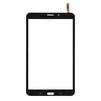 Тачскрин для Samsung Galaxy Tab 4 8.0 (R0005130) - Тачскрины для планшетаТачскрины для планшетов<br>Тачскрин выполнен из высококачественных материалов и идеально подходит для данной модели устройства.<br>