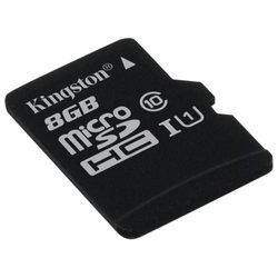 kingston sdc10g2/8gbsp