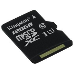 kingston sdc10g2/128gbsp