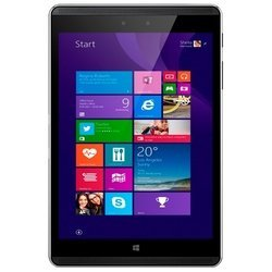 hp pro tablet 608 64gb