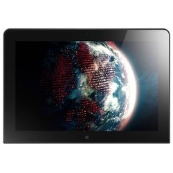 lenovo thinkpad 10 2 128gb lte