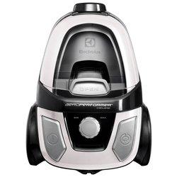 Electrolux Z 9930 (черно-белый)