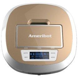 Robo-sos Ameribot 720