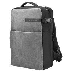 HP Signature Backpack 15.6 (L6V66AA)