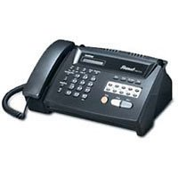 ��������� brother fax-515