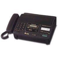 Panasonic KX-F780BX