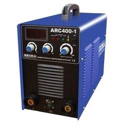 BRIMA ARC-400-1