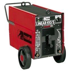 Telwin Linear 410/S