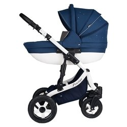 baby world prestige (3 в 1)