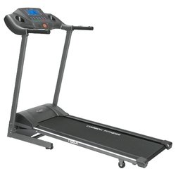 Carbon Fitness T554