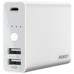 Aukey PB-N12
