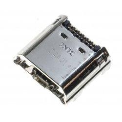 Системный разъем для Samsung Galaxy Tab 3 10.1 P5200 (R0006615)